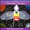 Elemental Energies with Chris Ann And Jeff