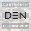 DEN - Entrepreneurship at Dartmouth