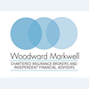 Woodward Markwell