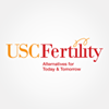 USC Fertility