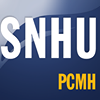 SNHU MS in Clinical Mental Health Counseling - Weekend Format