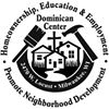 Dominican Center