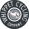 Whippet Cycling Co.