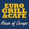 Euro Grill & Cafe