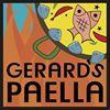 Gerard's Paella