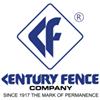 Century Fence