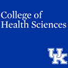 University of Kentucky College of Health Sciences