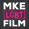 Milwaukee LGBT Film/Video Festival