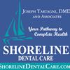 Shoreline Dental Care