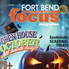Fort Bend Focus Magazine