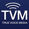 True Voice Media