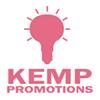 Kemp Promotions
