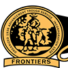 Greater Houston Frontiers Club, Inc.