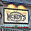 McKoy's Smokehouse and Saloon thumb