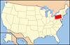 Ambler, Pennsylvania thumb