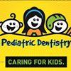 Pediatric Dentistry PLC