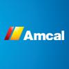 Urunga Amcal Pharmacy