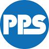 Professional Polishing Services Ltd