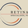 Retina Specialists, PC