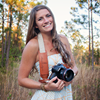 Alissa Aryn Photography