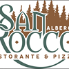 Albergo San Rocco - Peio