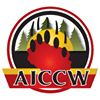 Aiccw-Facc American Indian Chamber of Commerce of Wisconsin