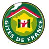 Gîtes de France Puy-de-Dôme