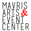Mavris Arts & Event Center