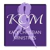Katy Christian Ministries/KCM