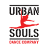 Urban Souls Dancing with the Houston Stars