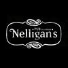 Le Nelligan's Pub Irlandais