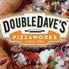 DoubleDave's Pizzaworks Oklahoma