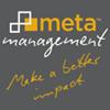 Meta Management