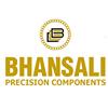 Bhansali Precision Components