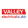 Valley Electrical Pty Ltd