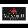 The Elizabeth Monarch Group Powered by EXP Realty
