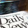 Northwest Florida Daily News Opinion