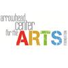 Arrowhead Center for the Arts