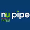 Nupipe Plumbing