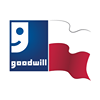 Goodwill Industries of Houston