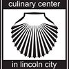 Culinary Center in Lincoln City