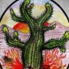 Wicked Cactus Sauce