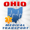 Ohio Medical Transport