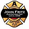 Austintown Fire Department