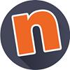nefsak.com