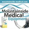 Mountainside Medical Equipment, Inc