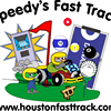 Speedy's Fast Track Amusements