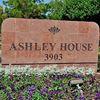 Ashley House- Katy,TX