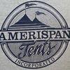 Amerispan Tents