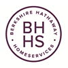 Berkshire Hathaway HomeServices Parks & Weisberg Realtors
